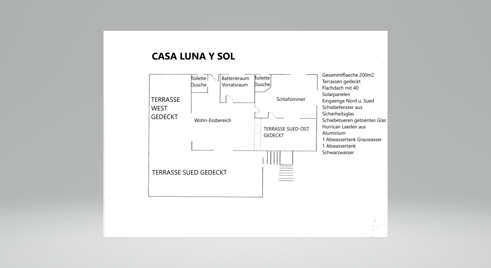 PLAN CASA LUNA Y SOL (1)